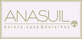 Anasuil Beleza, Casa & Detalhes