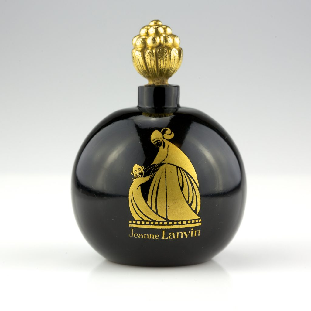 lanvin-vintage-bottle