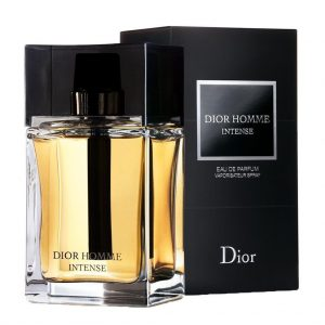 Perfumes-masculinos-que-as-mulheres-amam-dior-intense