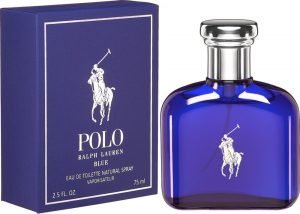 Perfumes-masculinos-que-as-mulheres-amam-polo-ralph-lauren