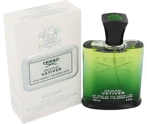 Perfumes-masculinos-que-as-mulheres-amam-vetiver-creed