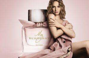 burberry-blush-anasuil