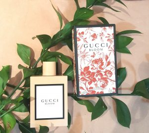 perfume-gucci-bloom-anasuil