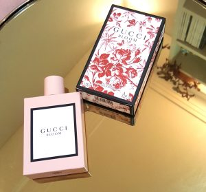 perfume-Gucci-review-blog-anasuil