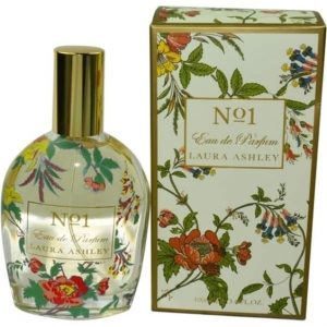 Perfumaria-no-decor-perfume-n1-Laura-ashley