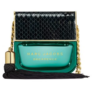 decadence-marc-jacobs