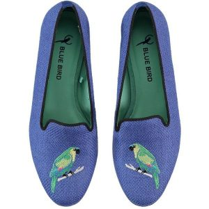 blue bird shoes blog anasuil