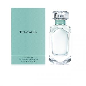 perfume-tiffany-blog anasuil