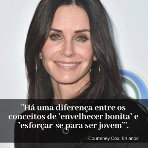 flat-age-courteney-cox-blog-anasuil