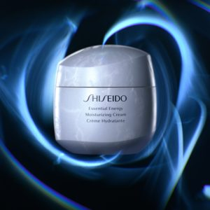 Essential-Energy-Shiseido
