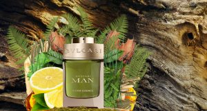 bulgari-man-wood-essence