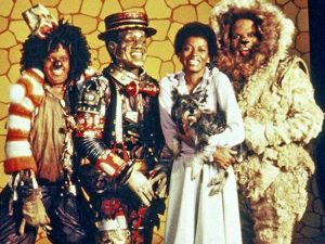 Filme The Wiz blog anasuil