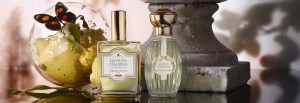 Annick Goutal perfumes 2