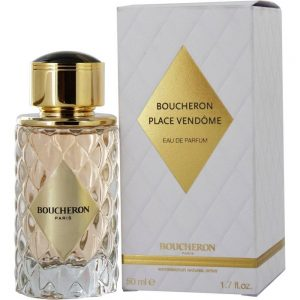 perfume-boucheron-place-vendome-edp-50ml
